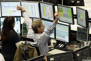 stock-trader